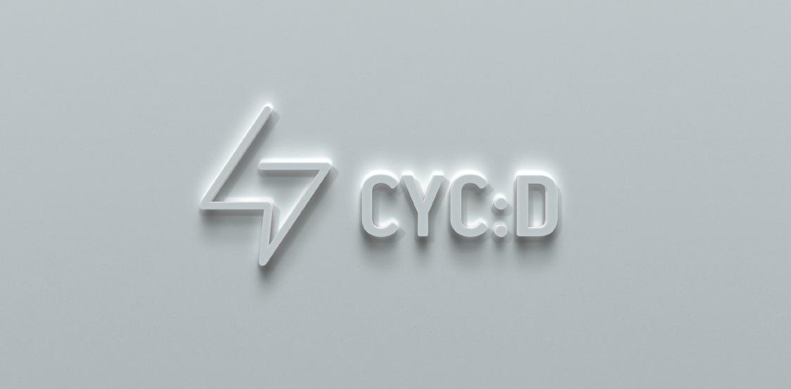 CYC:D